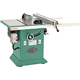 A Table Saw Buying Guide Benchtop Vs Contractor Vs Cabinet Vs Hybrid The Tool Crib