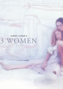 3 Women (The Criterion Collection)