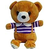 Cute Stuffed Soft Toy For Kids Favourite Funny Stuffed Soft - B073YZW5SZ