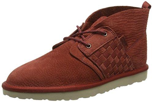 teva-women-coromar-desert-boots-red-brick-6-uk-39-eu