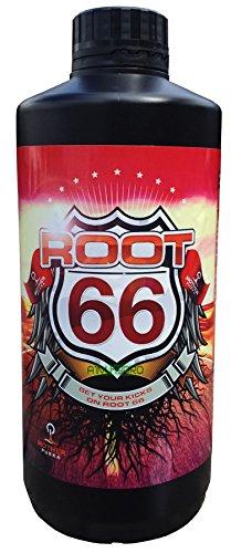 mother-pukka-root-66-1-litre-1l-root-stimulant-rapid-root-growth-hydroponics