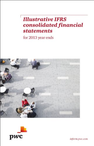 illustrative-ifrs-consolidated-financial-statements-for-2013