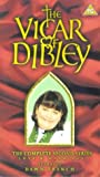 The Vicar of Dibley - The Complete Second Series (1997) [VHS] [1994]