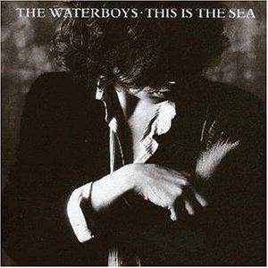 The Waterboys - 1984-12-06 Toronto, On, Canada - Zortam Music