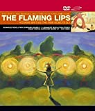 Yoshimi Battles the Pink Robots (W/Dvd) (Dlx)