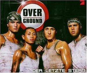 Overground - Der Letzte Stern - Zortam Music