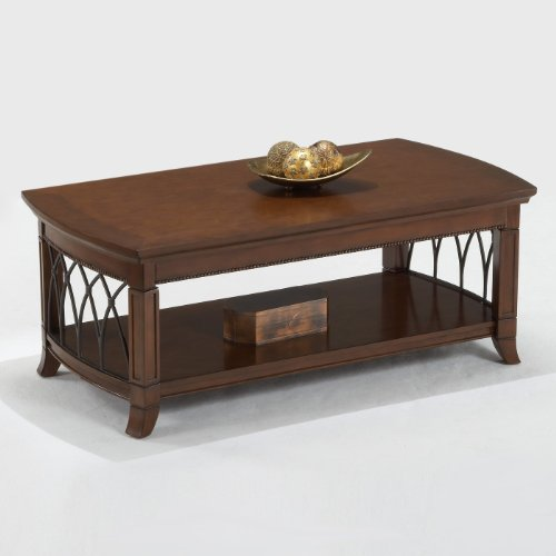 Coffee And End Tables Set Of Three B002SFH8E6 Coffee Table