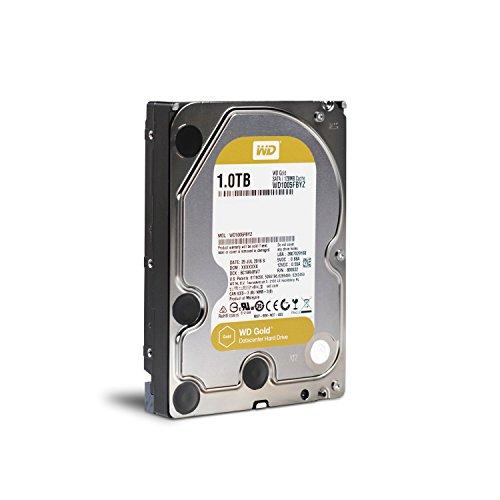 western-digital-gold-1000gb-serial-ata-iii-disco-duro-serial-ata-iii-unidad-de-disco-duro