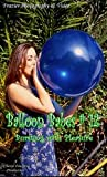 Cover art for  Balloon Babes No. 12