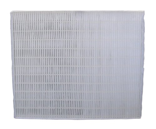 Image of Soleus Air A-SA-50  HEPA/Carbon Replacement Filter for SA-50 Air Purifier (A-SA-50)