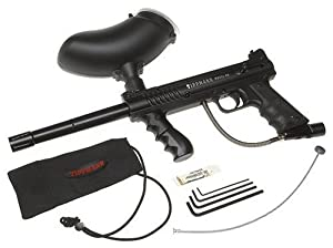 sports outdoors paintball airsoft paintball markers