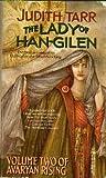 Lady of Han-Gilen