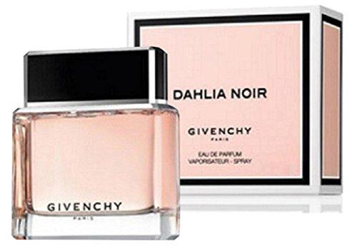 givenchy-dahlia-noir-perfume-for-women-17-oz-eau-de-parfum-spray