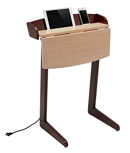 Offer Cheap Laptop Desk Computer Desk For Small Spaces