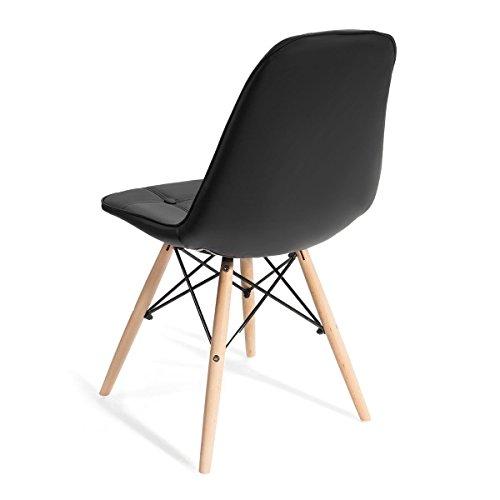 esszimmer sitzgruppe com forafrica. Black Bedroom Furniture Sets. Home Design Ideas