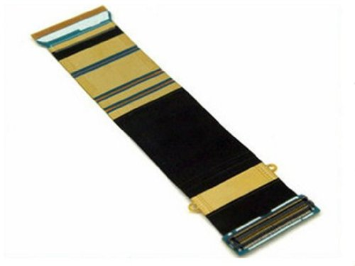Generic Main Slide Motherboard Lcd Flex Cable Ribbon For Tmobile Samsung Sidekick 4G T839