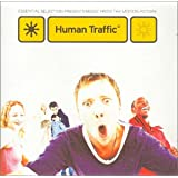 Human Traffic [Soundtrack]