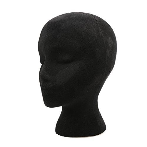 espuma-de-la-cabeza-del-maniqui-femenino-casquillo-de-la-peluca-de-auriculares-exhibicion-modelo-sal