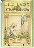 Lady of the Strawberries (Pma Books)