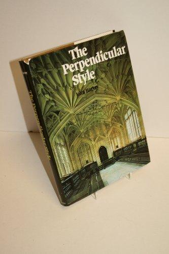 Perpendicular Style