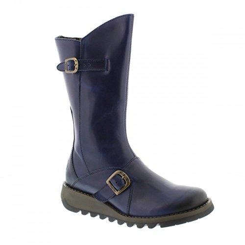 fly-london-mes-2-ladies-boot-uk5-eu38-us75-8-blue-rug
