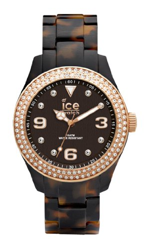 Ice-Watch Analog Multi-Color Dial Women's Watch - EL.TRG.U.AC.12 (multicolor)