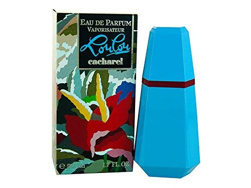 perfume-loulou-de-cacharel-eau-de-parfum-50-ml-perfume-para-usted