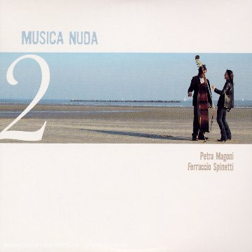 Musica Nuda 2