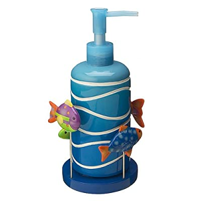 Http Www Pic2fly Com Fishing Bathroom Accessories Html