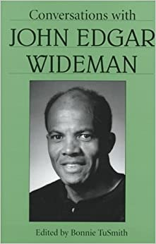 critical edgar essay john wideman Critical essays on john edgar wideman download critical essays on john edgar wideman or read online here in pdf or epub please click button to get critical essays on john edgar wideman book now all books are in clear copy here, and all files are secure so don't worry about it.