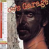 ジョーのガレージI