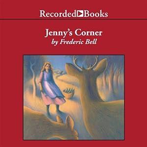 Jenny's Corner Audiobook