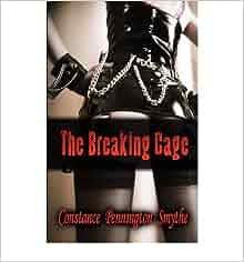 Constance Pennington Smythe Free Stories