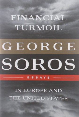 soros essay new york review of books The new york review of books her essay was an indictment of american book reviews zadie smith, timothy snyder, george soros, i f stone, desmond tutu.
