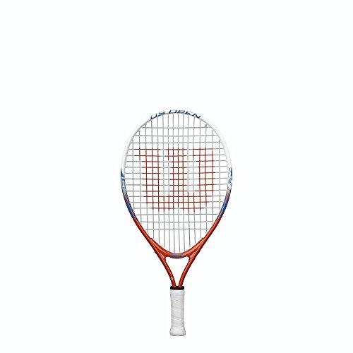 wilson-kids-us-open-w-o-cvr-racquet-orange-white-blue-orange-white-blue-19-grip