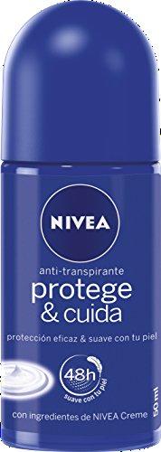 nivea-protege-cuida-antitranspirante-desodorante-roll-on-50-ml