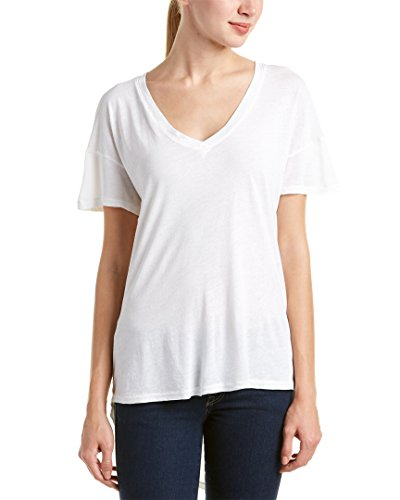 splendid-womens-vintage-whisper-high-low-tee-paper-x-small