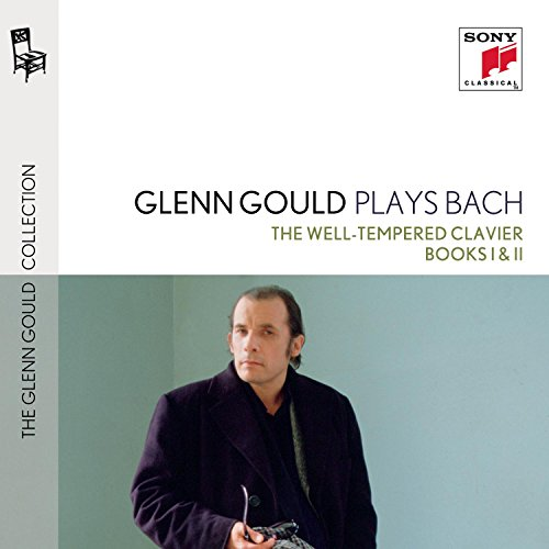 glenn-gould-plays-bach-the-well-tempered-clavier-books-i-ii-bwv-846-893