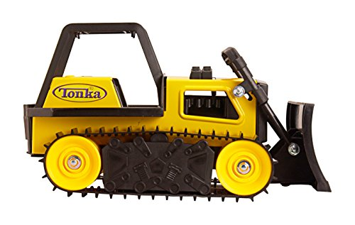 tonka-steel-bulldozer-vehicle