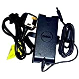 90W DELL AC ADAPTOR PA10 DF266 LA90PS0-00 MAINS CHARGER