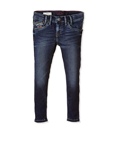 Pepe Jeans London Vaquero Sneaker