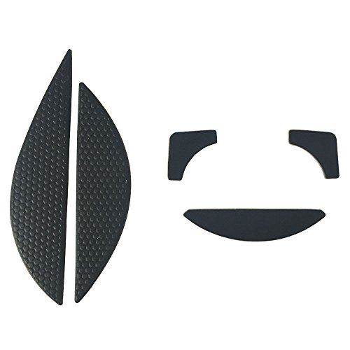 huiyun-new-the-mouse-side-stickers-mice-antiskid-feet-skates-teflon-for-razer-deathadder-2013-rz01-0
