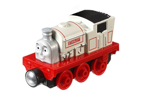 thomas-friends-locomotiva-stanley-take-n-play