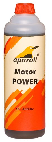 aparoli-840448-moteur-additive-500-ml