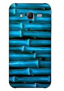 Spygen Premium Quality Designer Printed 3D Lightweight Slim Matte Finish Hard Case Back Cover For Samsung Galaxy J7 (2015)