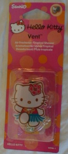 hello-kitty-vent-air-freshener-2003