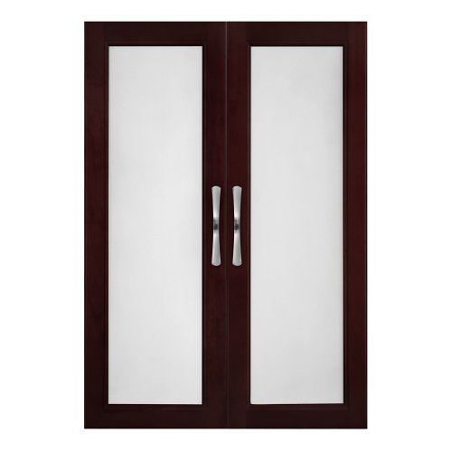 Home Depot Wood Wardrobes ~ Wardrobe closet wood home depot