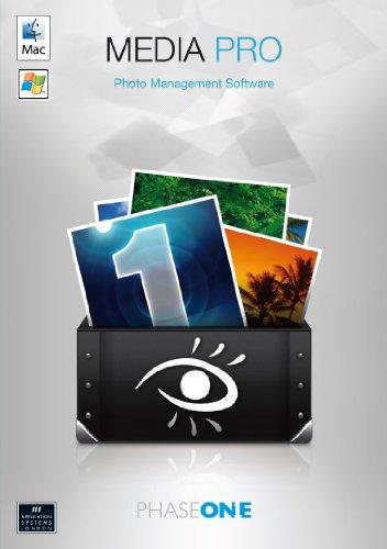 Media Pro (PC/Mac)
