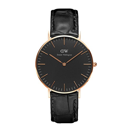 Reloj-Daniel Wellington-para Unisex-DW00100141