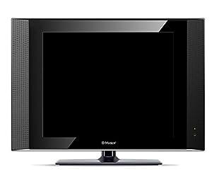 Maser M1700 43 cm (17 inches) Full HD LED TV
